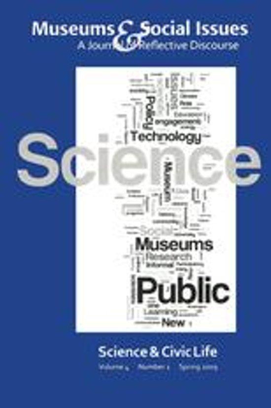 Science & Civic Life