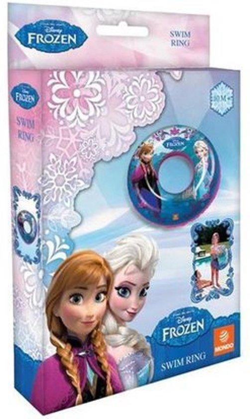 Frozen Zwemring 50cm
