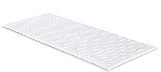 Beter Bed Easy Foam Topmatras