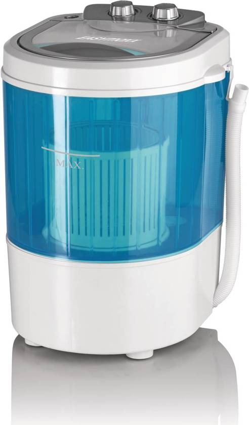 Easymaxxx Mini Wasmachine
