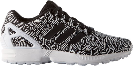 adidas torsion zx flux dames