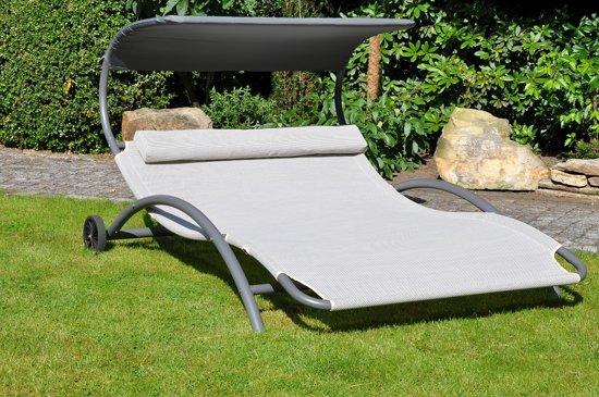 leco ligbed enkel. Black Bedroom Furniture Sets. Home Design Ideas