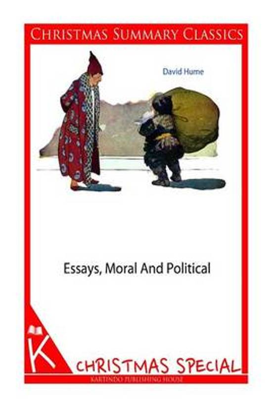 bolcom  essays christmas summary classics david hume  essays christmas summary classics