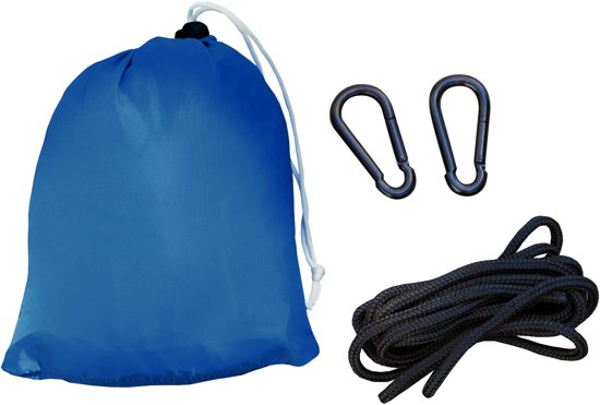 High Peak Hangmat