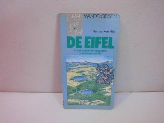 De Eifel