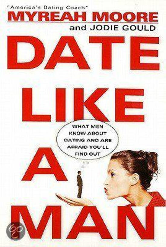 Toronto online dating