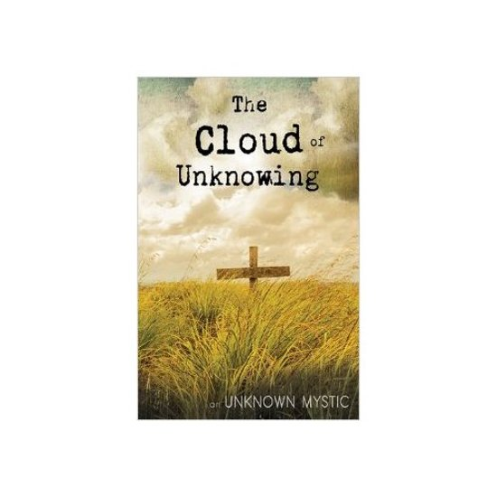 Bol the cloud of unknowing carmen acevedo butcher the cloud of unknowing fandeluxe Gallery