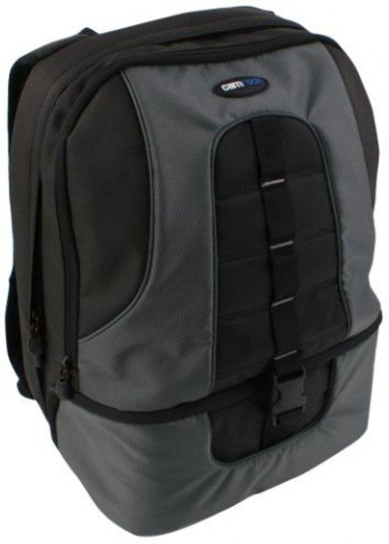 Camera Rugtas Type Neo Z55 (Rugzak /Backpack)