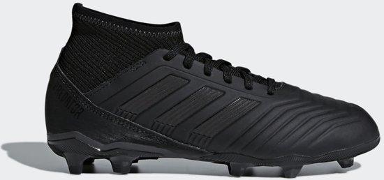 adidas predator voetbalschoenen outlet