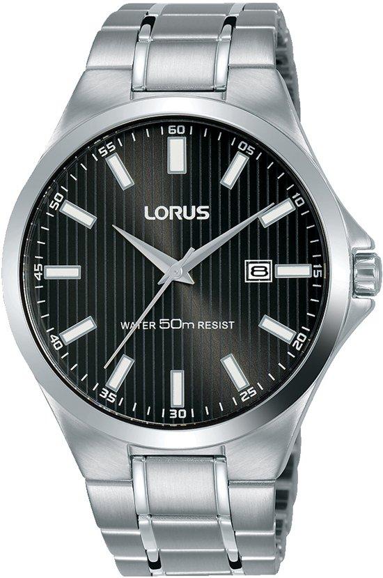 Lorus Herenhorloge - RH991KX9