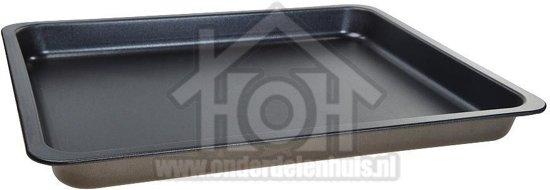 AEG Bakplaat met Profi Clean coating - A4OZDT01