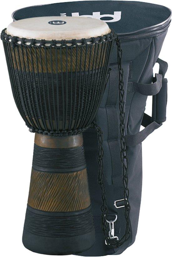 Djembe ADJ3-L + Bag Earth Rhythm Serie