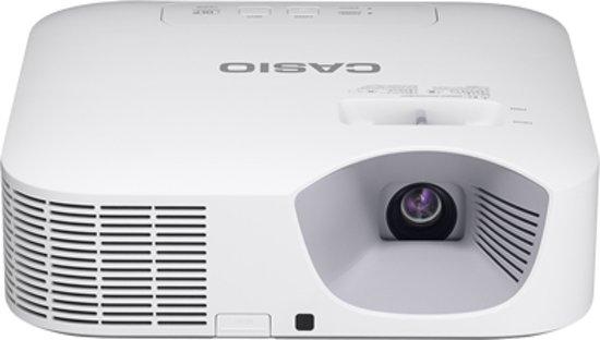 Casio XJ-V100W - Beamer