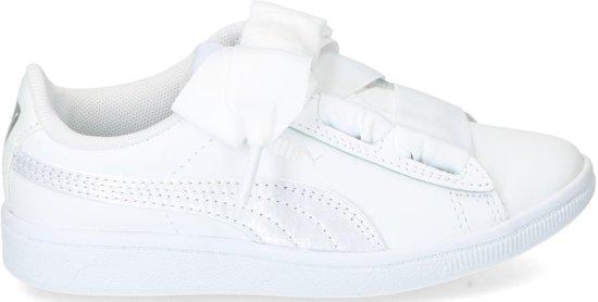 62231628588 bol.com | Puma sneaker - Meisjes - Maat: 35 -