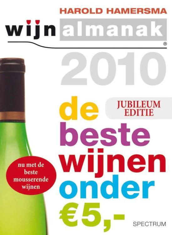 beste boeken 2010