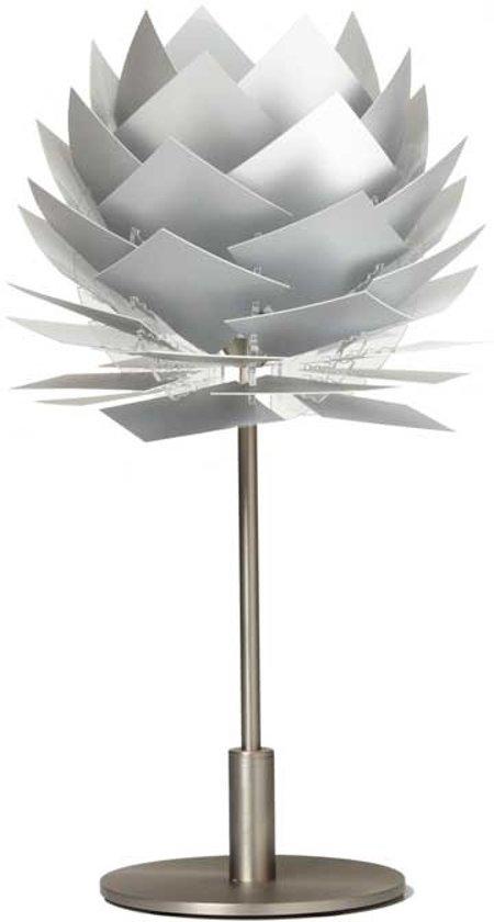 Dyberg Larsen Pineapple XS Tafellamp 37 Cm