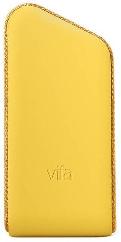 Vifa Stockholm 2.0 - Compleet Thuis-Bioscoop - Geel