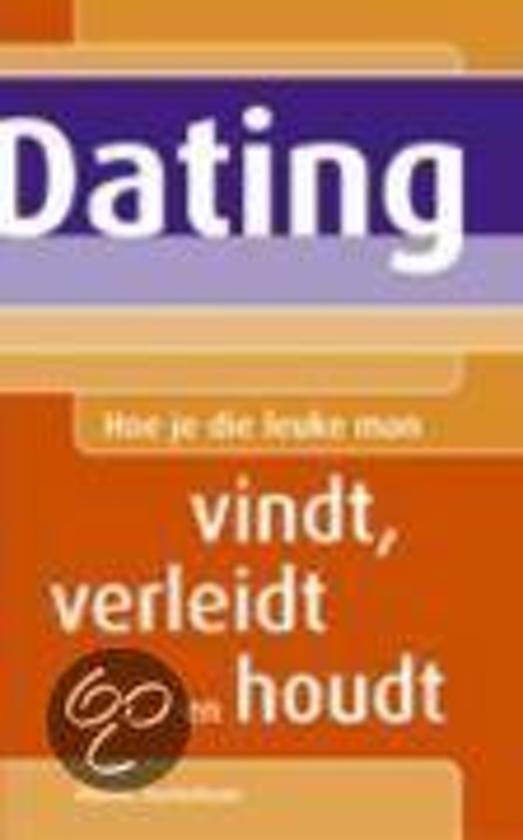Joomla dating Themas