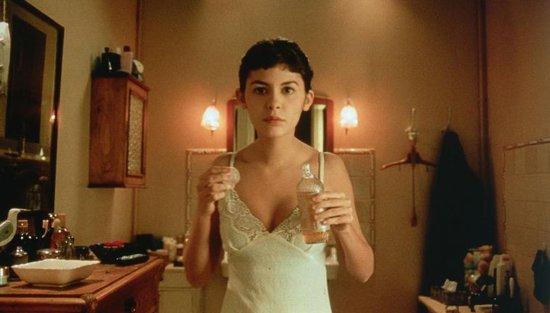 De 10 franse films die je gezien moet hebben