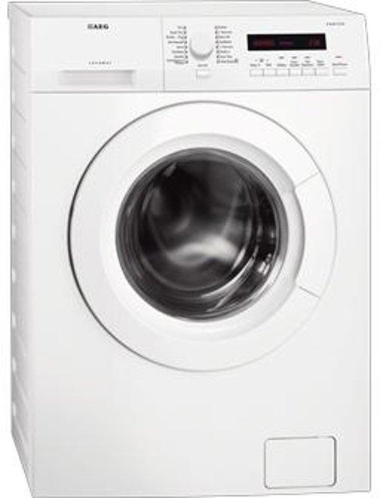 AEG Wasmachine Lavamat 71670 FL