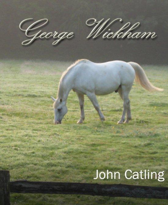 George Wickham