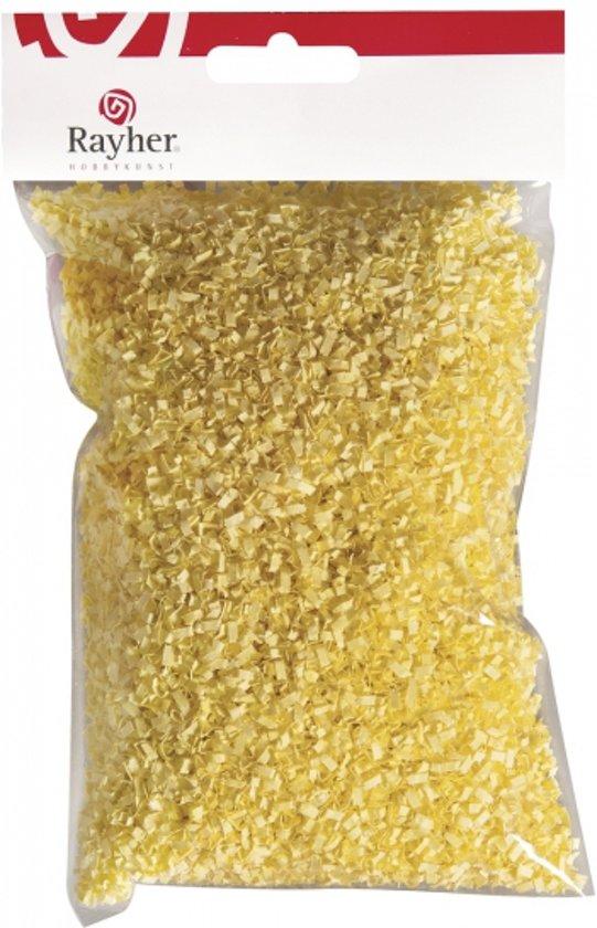 Decoratie gras blauw 50 gram kopen voor hobby van fun feest party gadgets vergelijk prijzen - Decoratie geel ...