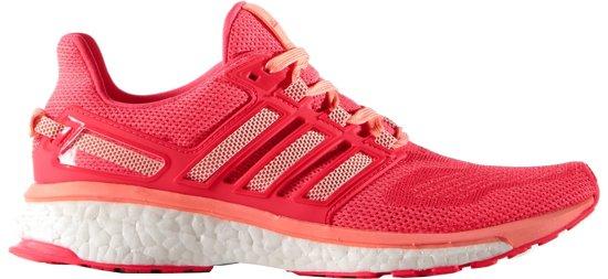 adidas energy boost roze