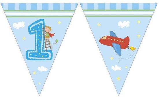 slingers 1 jaar bol.  1 Jaar Jongen Slingers 2,3 meter, Prohap   Speelgoed slingers 1 jaar