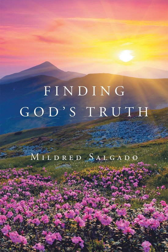 Finding God's Truth
