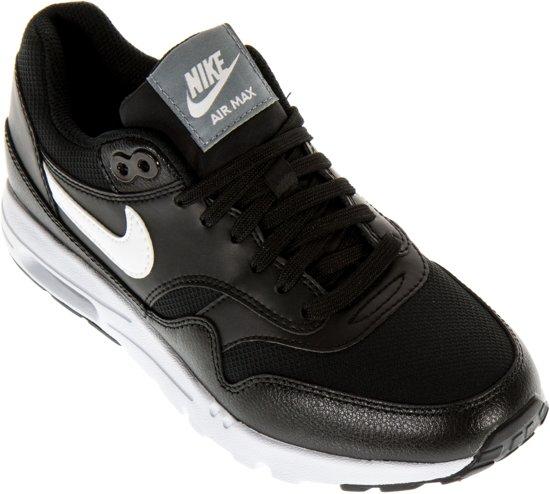 Maat wit Sneakers Vrouwen 36 Zwart Nike U15q7x