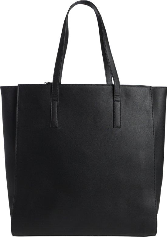 Pièces Shopper Noir pRqXL80u