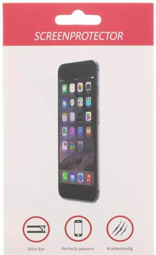 Screenprotector voor de iPod Touch 5g / 6