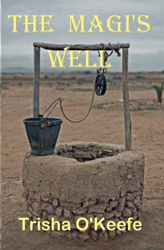 The Magi's Well