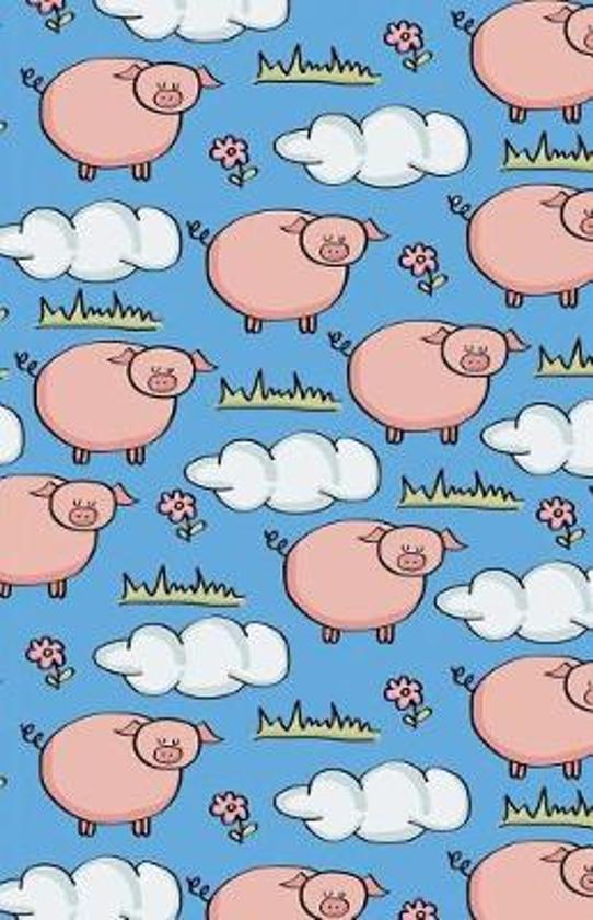 Pig Journal