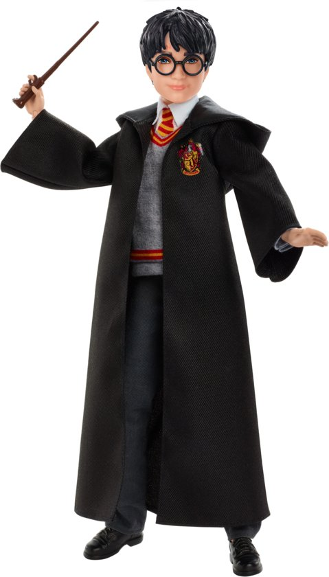 Harry Potter Pop - 26 cm