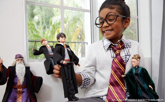 Harry Potter Pop - 26 cm