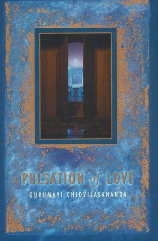 Pulsation of Love