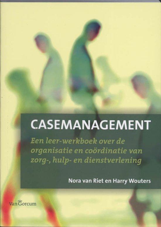Casemanagement
