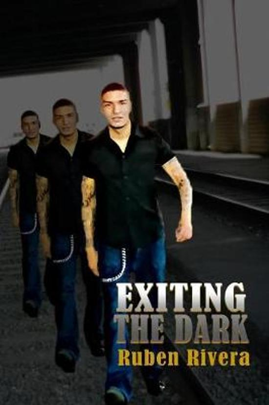 Exiting the Dark