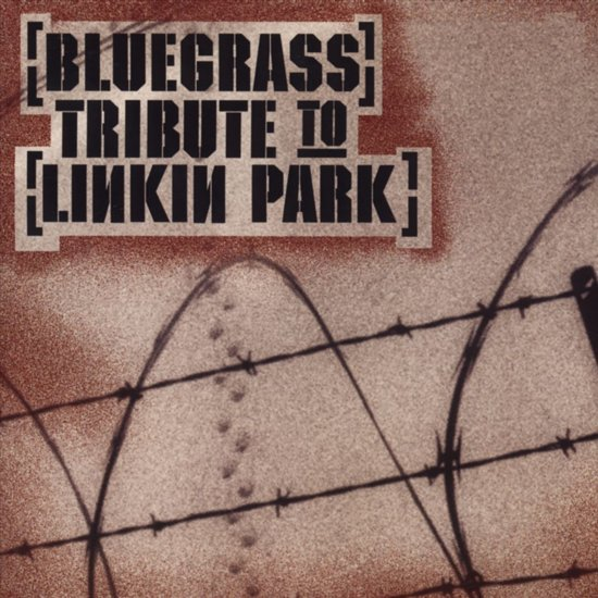 Bluegrass Tribute To