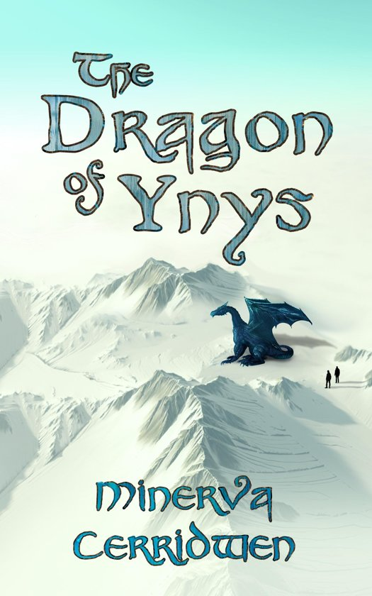 The Dragon of Ynys