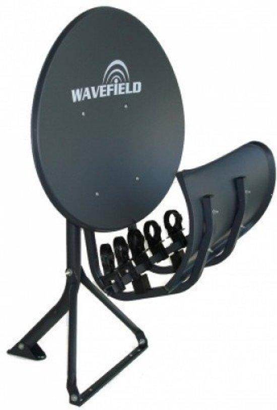 Wavefield T55 10001404