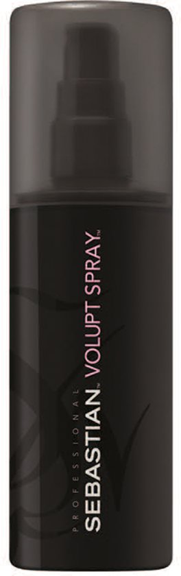 Sebastian Volupt spray 150ml