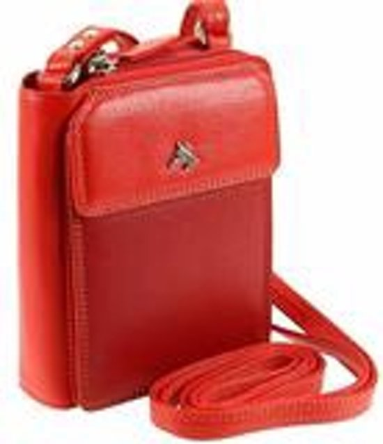 Visconti Barbella mini bag brb15r