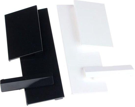 Wii Vervangende Kleppen Wit kopen