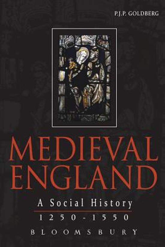 a glimpse of the medieval society in the story of deirdre Home » literature » fiction » representations of women in medieval and have a greater and more equal role in society of the conflict in the story.