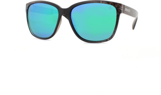2f9467869ce41e Brunotti- Hedetta 2 Women - zonnebril - teak
