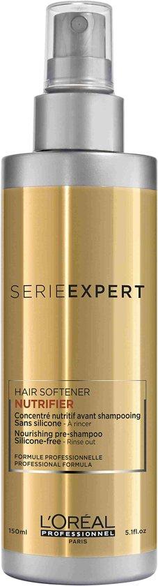 L'Oréal Serie Expert Nutrifier Hairsoftener 150ml