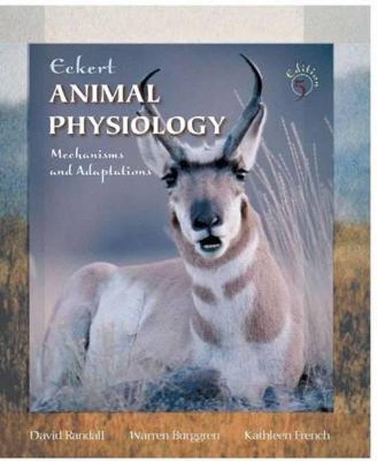 bol.com | Functional Anatomy of the Vertebrates | 9780030223693 ...