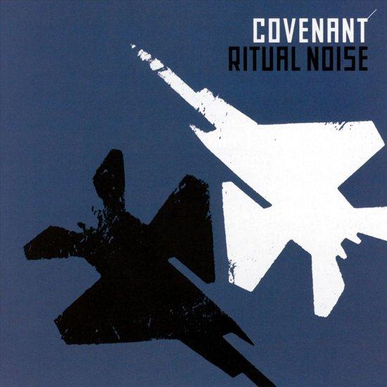 Ritual Noise